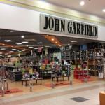 John Garfield OL053436