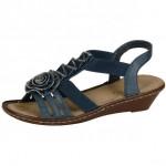 Rieker sandály 64477-14