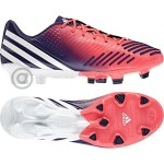 Adidas Predator LZ TRX FG lisovky