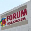 FORUM Nová Karolina