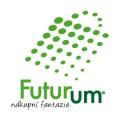 OC Futurum