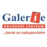 OC Galerie