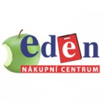 NC Eden