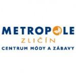 NC Metropole Zličín
