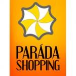 NC Parada Shopping