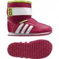 detske-zimni-snehule-adidas-zambat-girls-boots