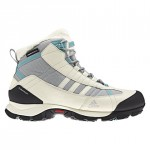 Adidas Winter Hiker SP PL W G40473