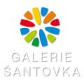 Galerie Šantovka