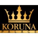 Palác Koruna