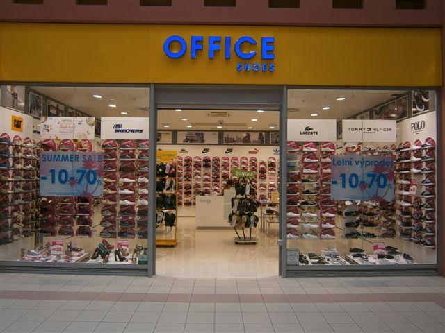 Prodejny bot Office Shoes – OnlineObuv.cz 36bff5e166f