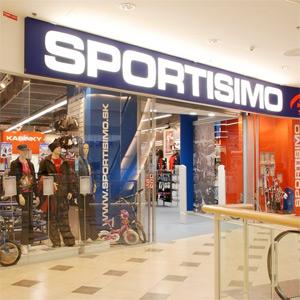a1e7b65f6 Prodejny bot Sportisimo – OnlineObuv.cz