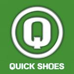 Quick Shoes