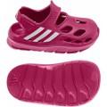 adidas-varisol-topanky-vividberry-wht-detske