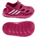 Adidas Varisol topánky VividBerry