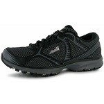 Avia Trailside Mens Trail Running Shoes