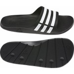 Adidas Duramo Slide Pool Shoes Mens