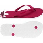 Adidas Adisun