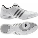 Adidas Workout Lo III Leather