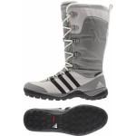 Adidas CH Libria