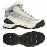 Adidas Winter Hiker CP