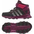 adidas-winter-mid-k-topanky_6