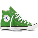 Converse Chuck Taylor All Star Jungle Green