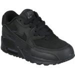 Nike Air Max 90 tenisky černé