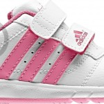 Adidas LK 5 CF