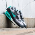nike-air-max-90-essential-wolf-grey